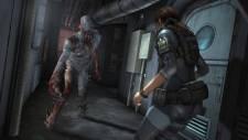 Resident Evil Revelations images screenshots  11