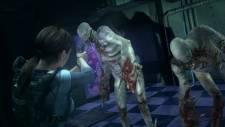 Resident Evil Revelations images screenshots  12
