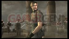 Resident-Evil-Revival-Selection_23-06-2011_screenshot-2