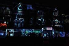 Resident Evil Universal Studio japan 12.09.2012 (16)