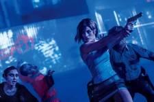 Resident Evil Universal Studio japan 12.09.2012 (18)