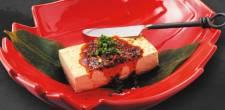 Resient Evil cafe grill tokyo shibuya 25 (7)