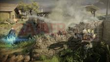 Resistance-3_08-06-2011_screenshot-4