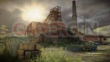 Resistance-3_16-08-2011_screenshot (11)
