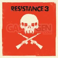 Resistance-3_18-05-2011_art-2