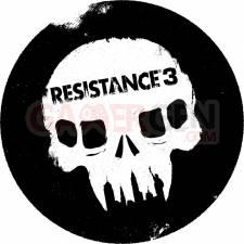 Resistance-3_18-05-2011_art-3