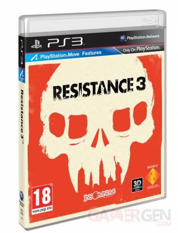 Resistance-3_18-05-2011_jaquette