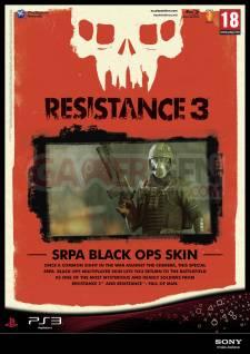 Resistance-3-Art_05-27-2011_bonus-1