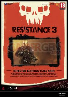 Resistance-3-Art_05-27-2011_bonus-2