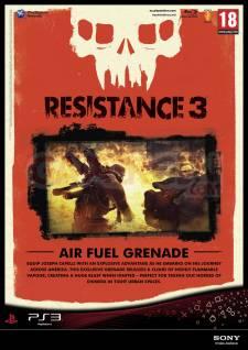 Resistance-3-Art_05-27-2011_bonus-3