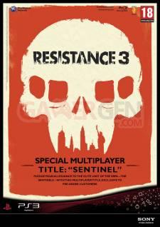 Resistance-3-Art_05-27-2011_bonus-4