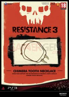 Resistance-3-Art_05-27-2011_bonus-5