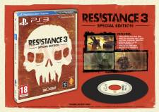 Resistance-3-Art_05-27-2011_edition-speciale