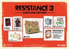 Resistance-3-Art_05-27-2011_edition-survivant