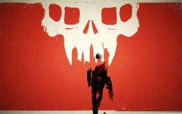 resistance-3-ban-2011-09-06