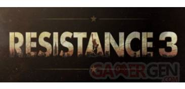 resistance-3