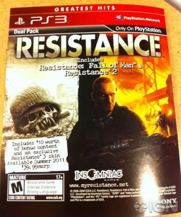resistance-dual-pack-screenshot-24052011-01