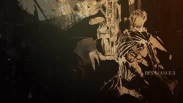 Resistance-image-wallpaper-fond-ecran-17082010