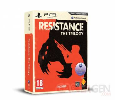 Resistance-trilogy-packshot-24042012-01.jpg