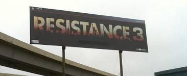 resistance3a1