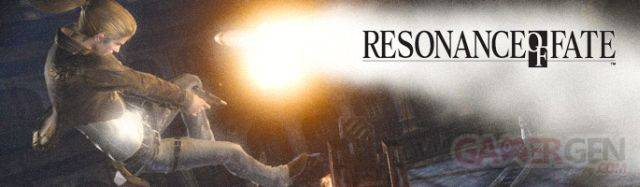 resonance_of_fate_ban2