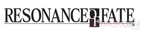 resonance_of_fate_ban