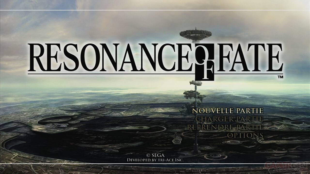 Resonance-of-Fate_fr_01