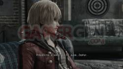 Resonance-of-Fate_fr_02