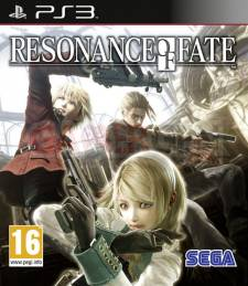 Resonance-of-Fate-Jaquette-PAL-01