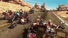 Ride-to-Hell-Route-666_25-04-2013_screenshot-1