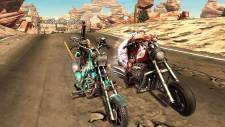 Ride-to-Hell-Route-666_25-04-2013_screenshot-2