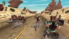 Ride-to-Hell-Route-666_25-04-2013_screenshot-3