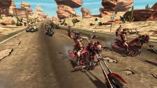 Ride-to-Hell-Route-666_25-04-2013_screenshot-4