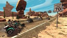 Ride-to-Hell-Route-666_25-04-2013_screenshot-5