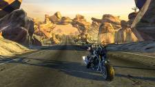 Ride to Hell Route 666 screenshot 18052013 007