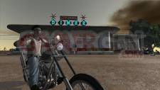 ride_to_hell_screenshot_03