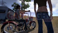 ride_to_hell_screenshot_10