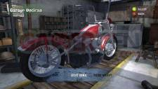 ride_to_hell_screenshot_11