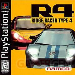 ridge-racer-type-4-psone-classic-psn-cover-2011-01-02-01
