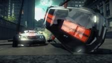 Ridge-Racer-Unbounded_18-08-2011_screenshot-5
