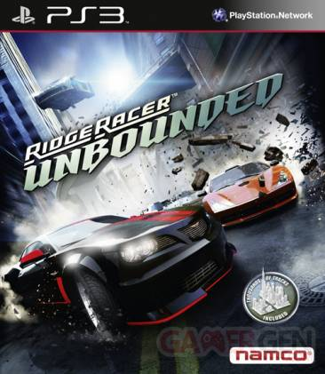 Ridge_Racer_Unbounded_édition-limitée_jaquette_15012012_01.jpg