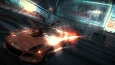Ridge-Racer-Unbounded-Image-020312-07