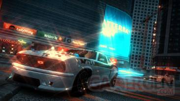 ridge-racer-unbounded-playstation-3-screenshots (40)