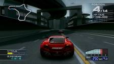 ridgeracer7_screenshots (22)
