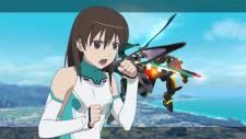 Rinne-no-Lagrange-Kamogawa-Days-Dream-Match-Image-010612-07