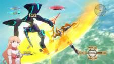 Rinne-no-Lagrange-Kamogawa-Days-Dream-Match-Image-010612-09