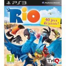rio-cover-30-03-2011