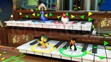 rio-screenshot-00-30-03-2011