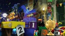 rio-screenshot-01-30-03-2011