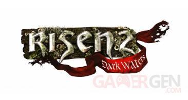 Risen-2-Dark-Waters-Logo-22022011-01